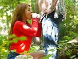 moglie in vacanza tradisce il marito