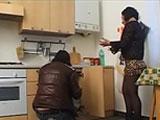 casalinga scopata figa pelosa in filmato xxx