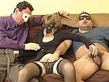 trio xxx italiano cuckold moglie vogliosa