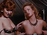 simona valli e anita rinaldi in porno anni 90 gratis